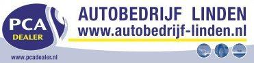 Autobedrijf-Linden