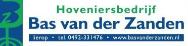 Bas-vd-Zanden-Hovenier