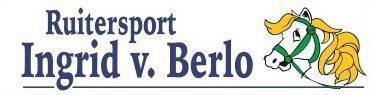 Berlo-Ruitesport
