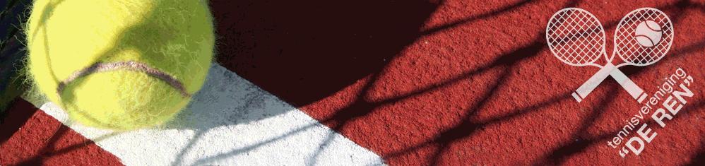 Tennisderenslider2