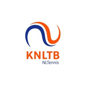 knltb-logo