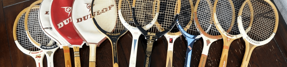 header_rackets