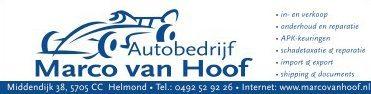 Autobedrijf-Marco-van-Hoof