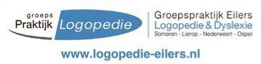 Logopedie-Eilers