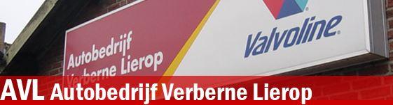 autobedrijf-Verberbe-Lierop