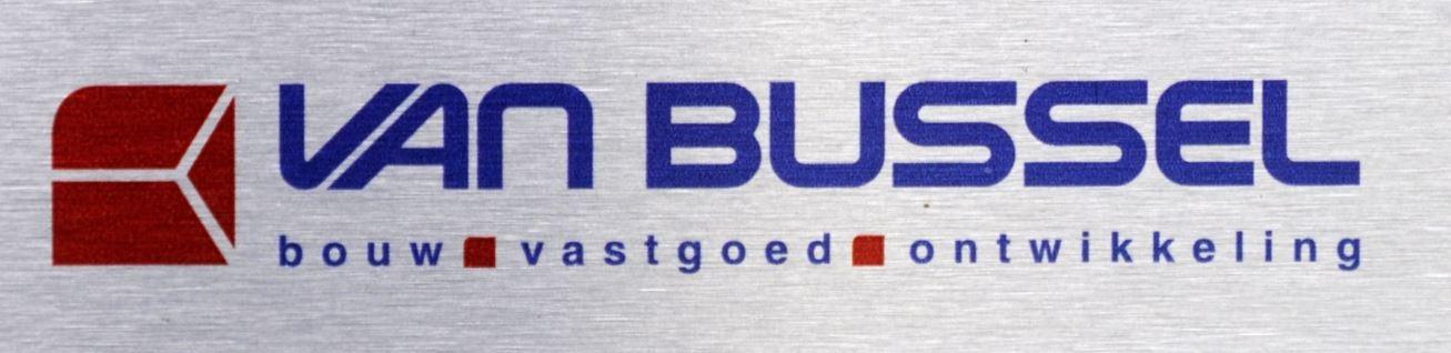 v-Bussel-bvo