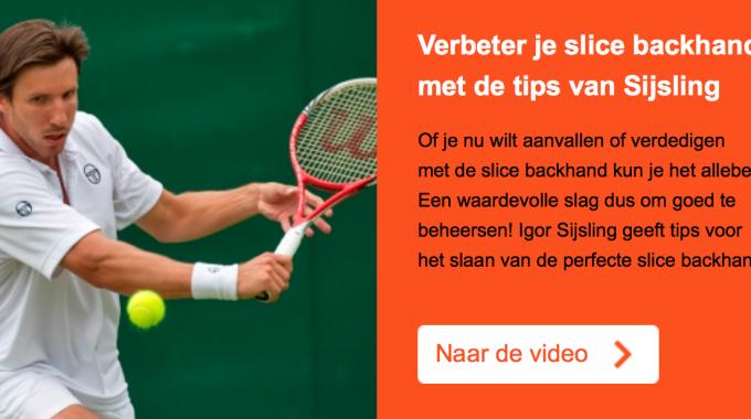 Juli 2016 tennisvereniging de ren - Verbeter je kelder ...