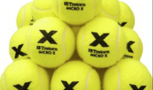 tretorn-micro-x-3