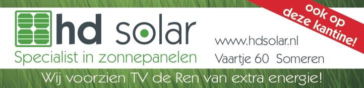 HD-Solar
