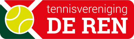 Tennisvereniging de Ren
