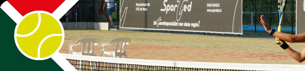 header-volley