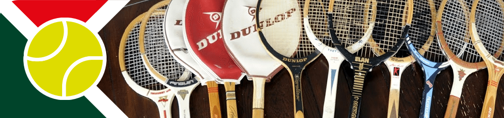 tv-de-ren_header-rackets