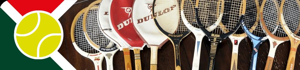 tv-de-ren_header-rackets