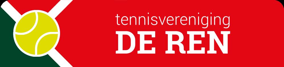 tv-de-ren_header